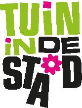 Tuinindestad is gevestigd op een groot terrein aan de rand van het centrum van Groningen.
